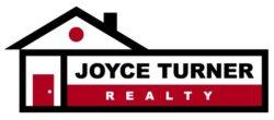 Joyce Turner Realty
